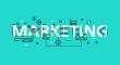 اطلاعات مشتریان چه کمکی به بازاریابان می کند؟