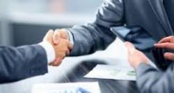 چگونه با مشتریان به صورت خاص برخورد کنیم ؟