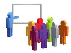 نمونه ای از کاربرد سیستم مدیریت ارتباط با مخاطبان در موسسات آموزشی