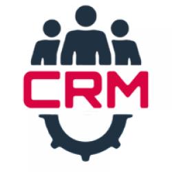 نرم افزار CRM و تاریخ های موثر در جذب مشتریان