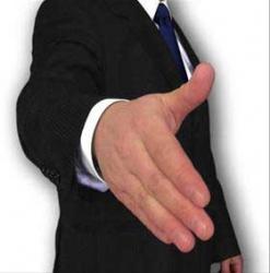 شرکت تولیدی و نرم افزار مدیریت ارتباطات مشتریان