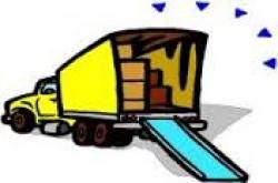 شرکت حمل و نقل کالا و نحوه استقرار نرم افزار مدیریت ارتباط با مشتریان (CRM)
