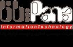 شرکت تحقیق و توسعه ارتباط پانا