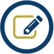 مراکز خدمات رفاهی و پشتیبانی و سیستم نظرسنجی