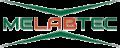 پیاده سازی نرم افزار CRM در شرکت فنون آزمایشگاهی دقت و صحت آزمون خاورمیانه