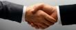 نرم افزار CRM و شرکت بازرگانی