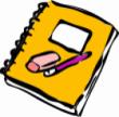 قابلیت ارسال یادداشت از طریق مدیر