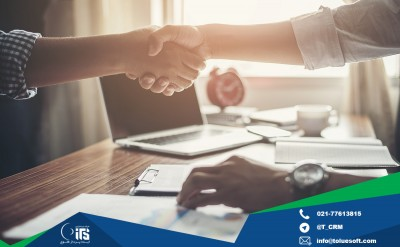 مهارت های مدیریت ارتباط چیست؟