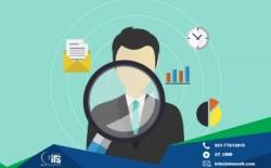 سیستم ارزیابی عملکرد 360 درجه چه امکانات دارد؟