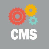 CMS (سایت)
