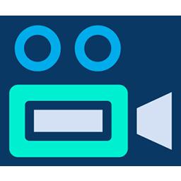 فیلم آموزش crm