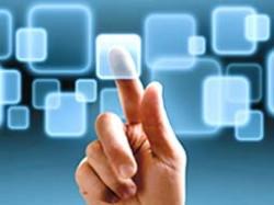 اخبار خوش برای تولیدکنندگان نرمافزارهای CRM و ERP
