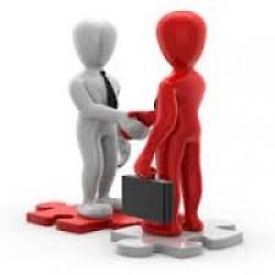 ارتباط سیستم مدیریت ارتباط با مشتریان طلوع با نرم افزار حسابداری روزنه برقرار گردید