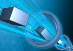 دسترسی ۹۵ درصد اروپا به اینترنت پرسرعت
