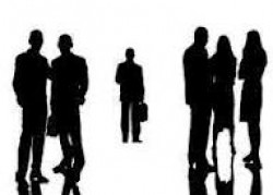 عضویت در شبکههای اجتماعی جرم است؟