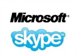 مایکروسافت با ۸.۵ میلیارد دلار اسکایپ را از آن خود میکند