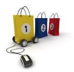 امکان خرید اینترنتی از 6 هزار فروشگاه در ایران