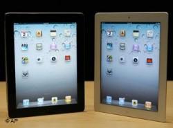 مهمترینهای جهان دیجیتال و ارتباطات در سال ۲۰۱۱