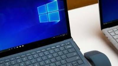 آخرین به روزرسانی سیستم عامل ویندوز مایکروسافت (۱۳ آگوست ۲۰۱۹)