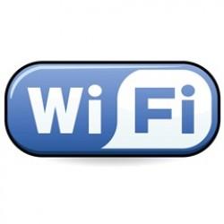 WiFiدر تلفنهای همراه چگونه عمل می کند؟