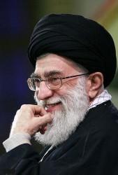 اعلام حمایت از حکم مقام معظم رهبری در تاسیس شورای عالی فضای مجازی