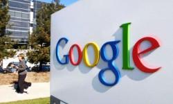 دیتاسنترهای گوگل به آسیا می رسند