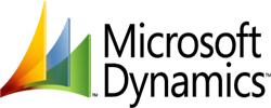 Microsoft Dynamics CRM 2015 update
