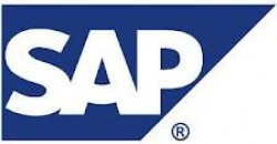 حضور SAP در خاورمیانه 100 درصد افزایش میيابد