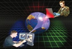 قرارگاه دفاع سایبری تشکیل شد