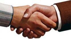 همایش مدیریت ارتباط با مشتری و توسعه فروش