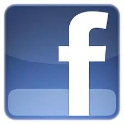 تعقیب قضائی فیسبوک در آلمان