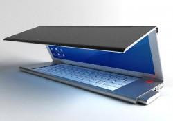 نسل جدید لپ تاپ ها