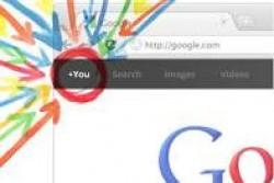 40 ميليون نفر گوگل پلاسی شدند