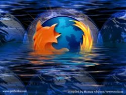 چت ویدیویی و گرافیک سه بعدی در نسخه جديد فايرفاکس