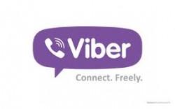 ارسال تبلیغات وایبری (viber) از طریق نرم افزار مدیریت ارتباط با مشتریان (CRM)