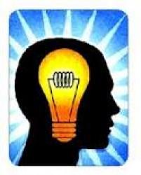 ذهن خلاق خود را به چالش بکشید و جایزه بگیرید