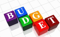 5 Ways to Spend Your 2015 Marketing Budgets