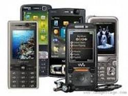 چگونه یک موبایل دزدیده شده را غیرفعال کنیم؟