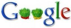 وبلاگ فارسی گوگل راهاندازی شد