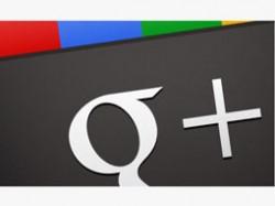ترافیک گوگل پلاس 60 درصد کاهش یافت