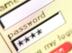 رمز عبور ویژه برای حفاظت از اطلاعات پس از مرگ