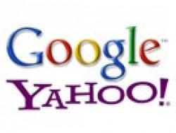 ۸ دلیل گوگل برای خریدن یاهو