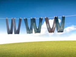 لطفا اينترنتمان را نشوييد