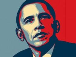 باراک اوباما به گوگل پلاس پيوست