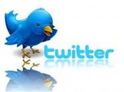 توئیتر 8 میلیارد دلار ارزش دارد