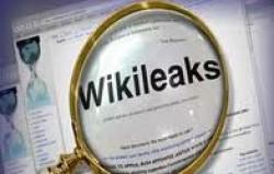 اينترنت؛ بزرگترين ماشين جاسوسي دولت ها