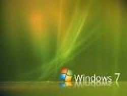 ویندوز 7 پر استفاده ترین سیستم عامل دنیا