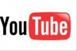 انتشار فیلمهای غیراخلاقی توسط هکرها در یوتیوب
