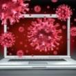 کاربران خانگی سالی ۲۲ میلیارد دلار برای از بین بردن بدافزارها هزینه میکنند