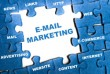 Email Marketing in 2015: What's In and What's Out